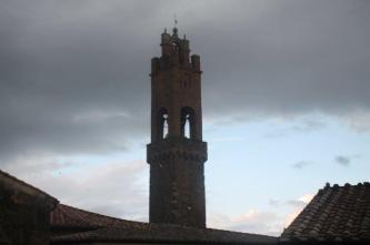 consiglio comunale montalcino seduta 29 agosto (3)