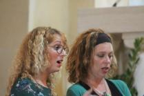 coro Ensemble Flor Vocalis pieve san vittore rapolano terme (12)