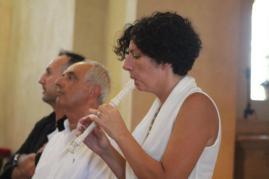 coro Ensemble Flor Vocalis pieve san vittore rapolano terme (13)