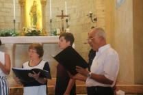 coro Ensemble Flor Vocalis pieve san vittore rapolano terme (9)