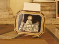 emilio frati restauratore del marmo (2)