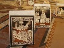 emilio frati restauratore del marmo (3)
