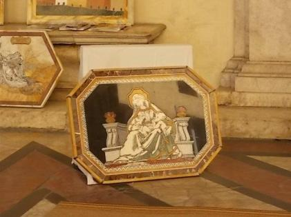 emilio frati restauratore del marmo (6)