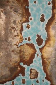 enzo gambelli personale antica querciolaia (10)