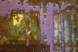 enzo gambelli personale antica querciolaia (12)