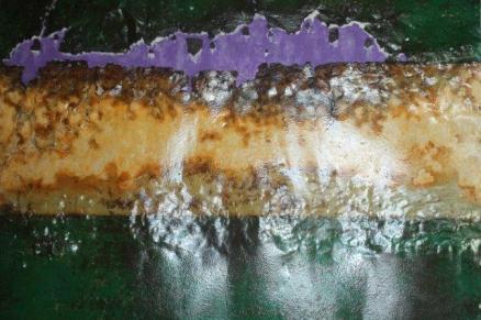 enzo gambelli personale antica querciolaia (4)