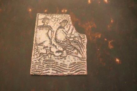 enzo gambelli personale antica querciolaia (9)