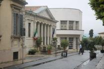 museo nazionale etrusco di chiusi (1)