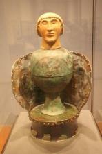 museo nazionale etrusco di chiusi (11)