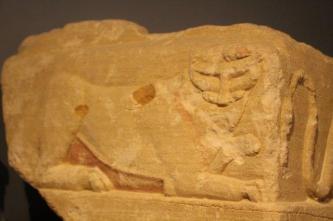 museo nazionale etrusco di chiusi (16)