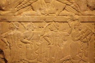 museo nazionale etrusco di chiusi (17)