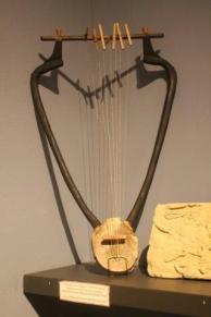 museo nazionale etrusco di chiusi (18)