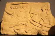 museo nazionale etrusco di chiusi (19)