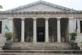 museo nazionale etrusco di chiusi (2)