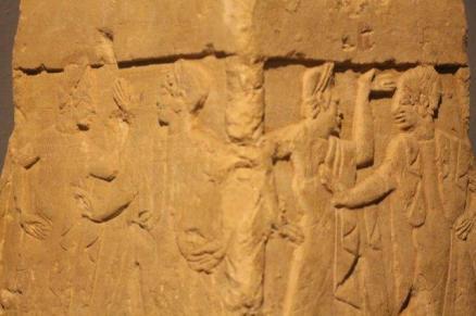 museo nazionale etrusco di chiusi (20)
