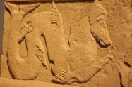 museo nazionale etrusco di chiusi (21)