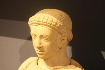 museo nazionale etrusco di chiusi (23)