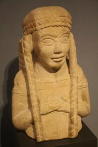 museo nazionale etrusco di chiusi (24)