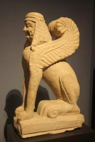 museo nazionale etrusco di chiusi (25)