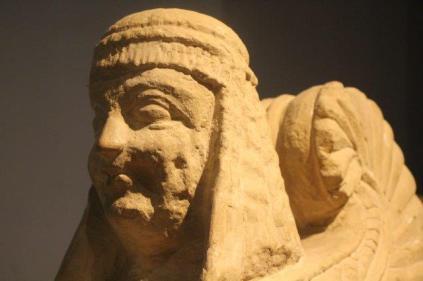 museo nazionale etrusco di chiusi (26)