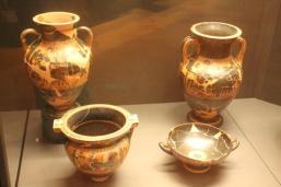 museo nazionale etrusco di chiusi (28)