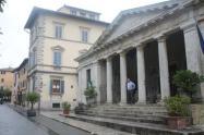 museo nazionale etrusco di chiusi (3)