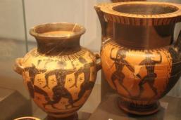 museo nazionale etrusco di chiusi (30)