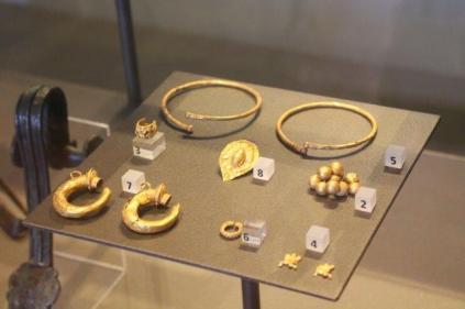 museo nazionale etrusco di chiusi (31)