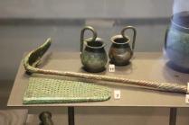 museo nazionale etrusco di chiusi (32)