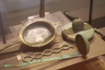 museo nazionale etrusco di chiusi (33)