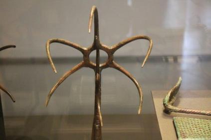 museo nazionale etrusco di chiusi (34)