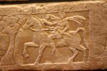 museo nazionale etrusco di chiusi (36)