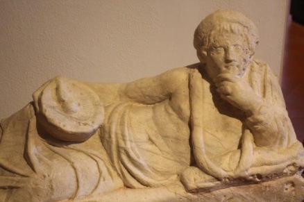museo nazionale etrusco di chiusi (37)