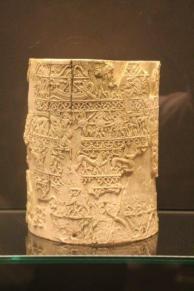 museo nazionale etrusco di chiusi (38)