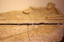 museo nazionale etrusco di chiusi (40)