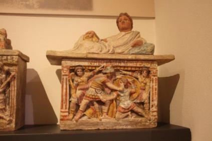 museo nazionale etrusco di chiusi (41)