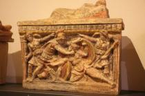 museo nazionale etrusco di chiusi (42)
