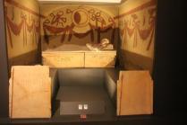 museo nazionale etrusco di chiusi (44)
