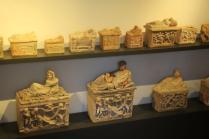 museo nazionale etrusco di chiusi (45)