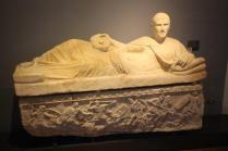 museo nazionale etrusco di chiusi (46)