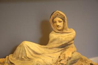 museo nazionale etrusco di chiusi (47)