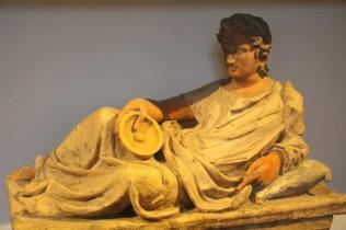 museo nazionale etrusco di chiusi (48)