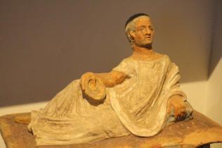 museo nazionale etrusco di chiusi (49)