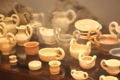 museo nazionale etrusco di chiusi (50)
