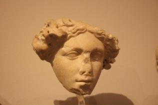 museo nazionale etrusco di chiusi (51)
