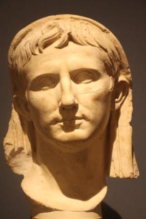 museo nazionale etrusco di chiusi (52)
