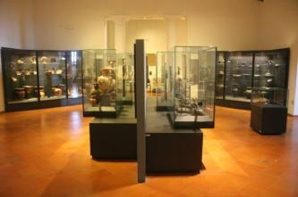 museo nazionale etrusco di chiusi (54)