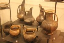 museo nazionale etrusco di chiusi (8)