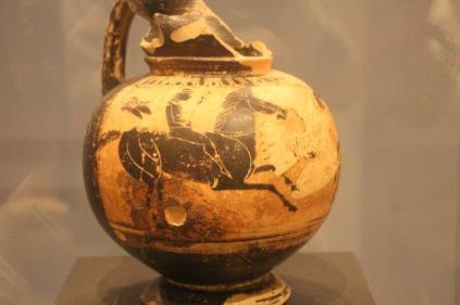 museo nazionale etrusco di chiusi (9)
