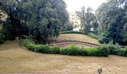 taglio erba villa chigi castelnuovo berardenga (2)